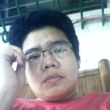 MJ Soriano, 38  , Bulacan