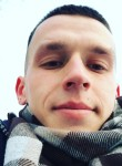 Костя, 20, Kharkiv