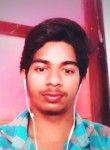 madhuvamsi, 21  , Palakollu