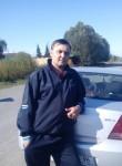 Андрей, 33  , Yurgamysh
