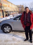 mikhail, 59  , Zarubino (Primorskiy)