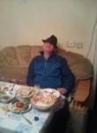 Sergey, 45, Miass