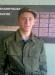 Sergey, 21  , Mamadysh
