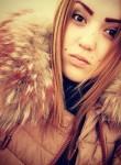 Irina Dimbrova, 21  , Kiliya