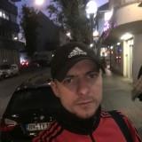 Oleg, 35  , Jozefow