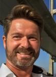 Thomas Micheal, 56  , Miami