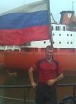 Сергей, 36  , Olga
