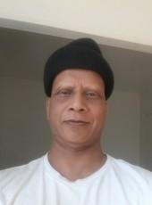 Qaseem, 54, France, Amiens