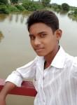 srinu sri, 18  , Hyderabad