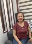 minnie rimorin, 65  , Manila