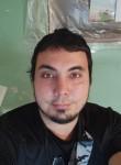 Rinat, 37  , Astrakhan
