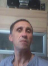 stiv, 48, Russia, Belorechensk