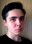 Danila, 21, Magnitogorsk