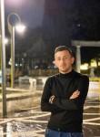 Huseyn, 24  , Mastaga