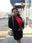 Roza, 21  , Kolpny