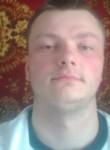 Дмитрий, 28 лет, Полтава