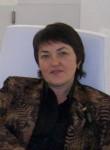 Natalya Vyachesl, 62, Nizhniy Novgorod