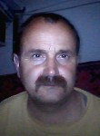 Genrik Dimitro, 51  , Comrat