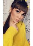 Kseniya, 19  , Pogar