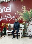 Otabek, 27, Tashkent