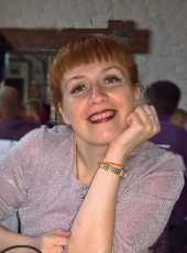 Yana, 40, Russia, Severodvinsk