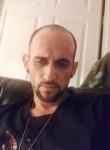 Josh, 32  , San Fernando