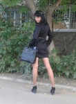 Marina, 35  , Almaznyj