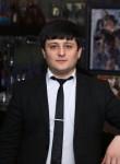 NICHOLAS, 33, Moscow