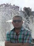 Aleksandr, 38, Tyumen