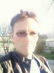 Kirill, 43  , Polyarnyye Zori