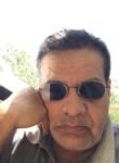 Juan, 52  , Austin (State of Texas)