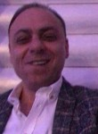 M Saleh, 41  , Vinnytsya