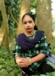 সানজিদা, 18  , Dhaka
