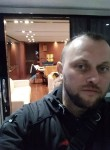 Vitaliy, 38  , Partenit