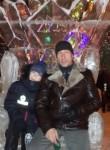 Aleksey, 42  , Angarsk