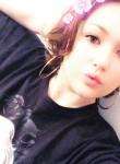 Nicole, 18  , Goose Creek