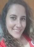 Rita, 32  , Gravatai