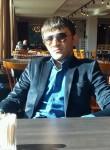 Ubayd Nosirov, 29  , Kiruna