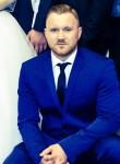 Артур Дерчик, 29  , Wittlich