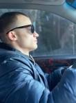 Rustam, 25  , Kushva
