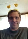 Sergey, 36  , Magadan