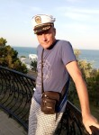 Nikolay Steshik, 62  , Gomel