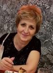Lara, 57  , Bolshoy Kamen