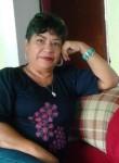Marina, 50  , Puerto Ayacucho