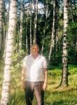 Rafail, 63  , Artem