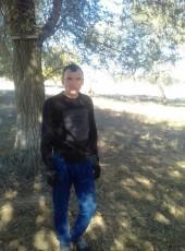 Viktor, 37, Russia, Mozdok