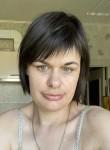 Yuliya , 36  , Snezhinsk