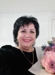 Elena , 53  , Artem