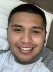 Jesse , 23  , Colorado Springs