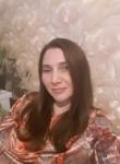 Eva, 40  , Anapa